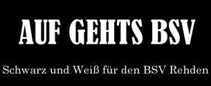 http://bsv.blogsport.de/images/SchwarzundWeiss.JPG